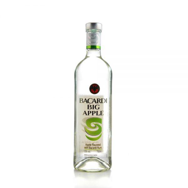 bacardi-big-apple-2