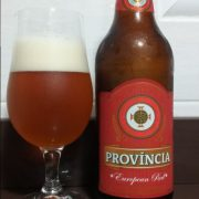cerveja-provincia-european-red