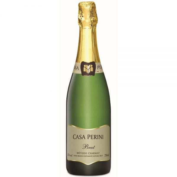 champagne_Casa_Perini_Brut