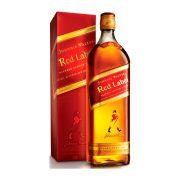 johnnie-walker-red-label-2