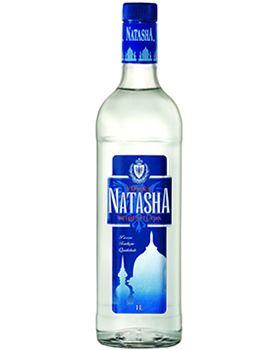 vodka-natasha_1_400