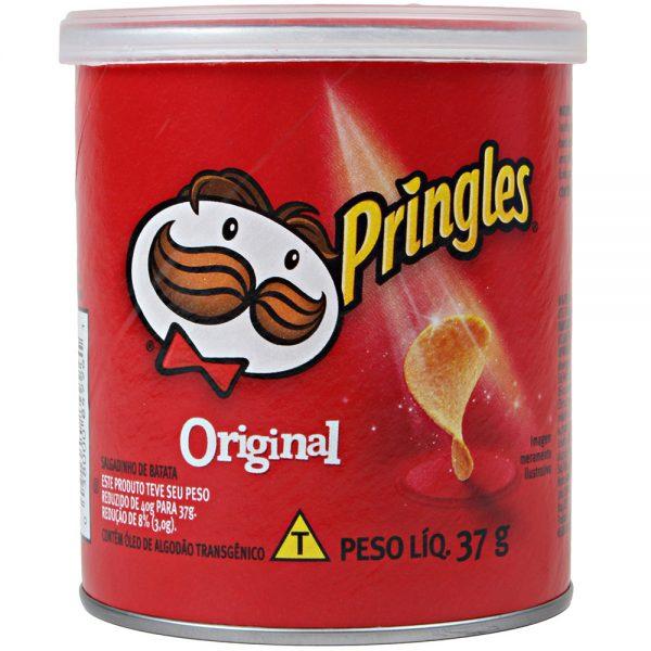 038000849961_–batata-original_-pringles-37-g_04
