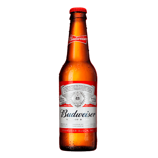 Budweiser-LN-Atual-343ml