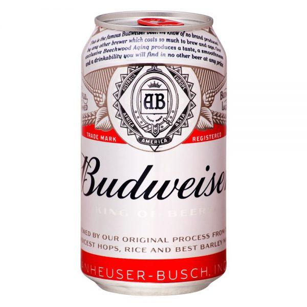 Budweiser-Lt350-7891991010481