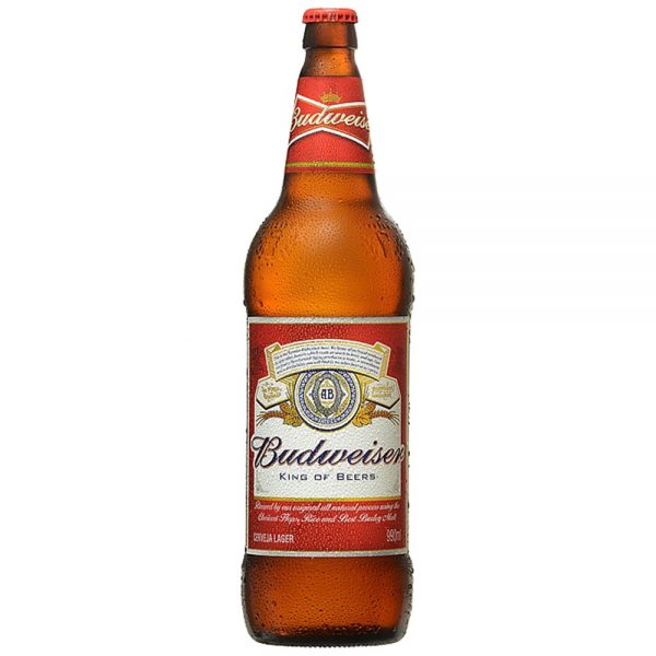 Cerveja-Budweiser-990ml-203389