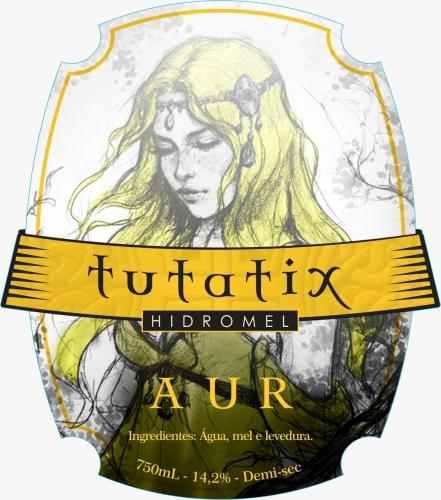 TUTATIX