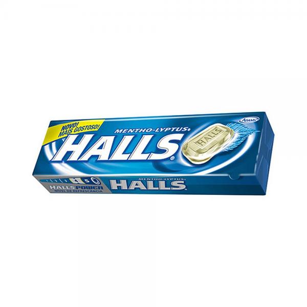 bala-halls-refrescante-mentol-34g