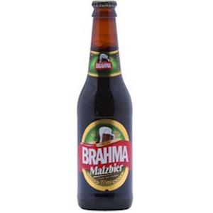 brahma-malzbier-330-ml