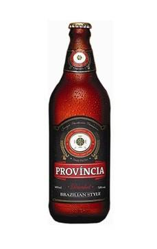 cerveja_provincia_dunkel_600ml