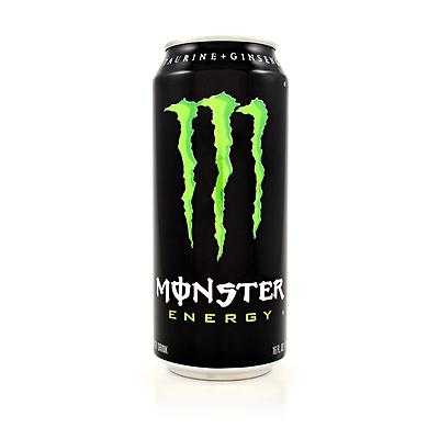 monster-energy-drink-72-a