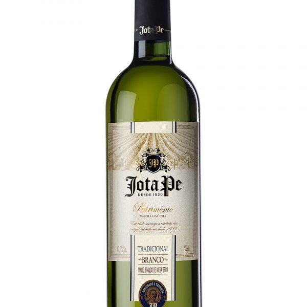 vinho-branco-jota-pe-tradicional-seco-750ml-14884129441994