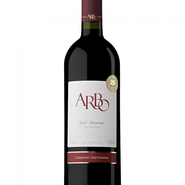 vinho-tinto-casa-perini-arbo-cabernet-sauvignon-750ml-14846737678160
