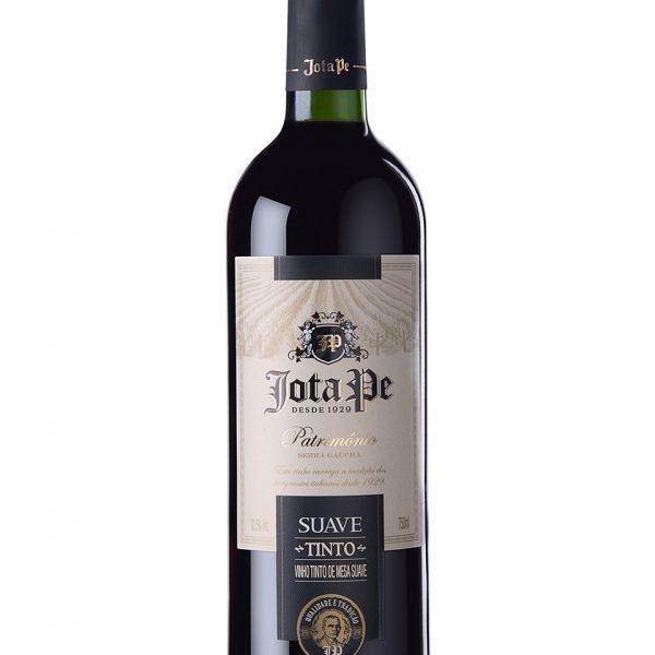 vinho-tinto-suave-jota-pe-c-6-750ml-14725207989745
