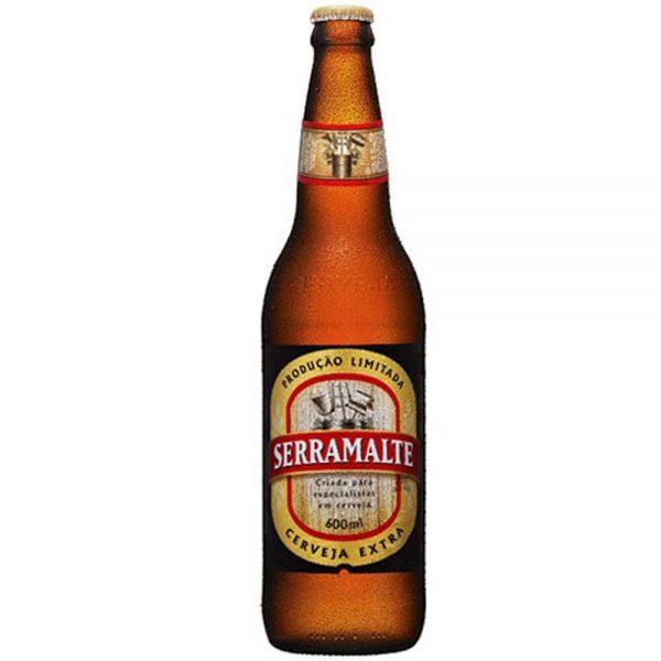 cerveja_serramalte-600