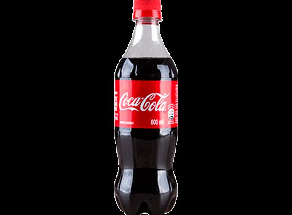 coca600-600×441
