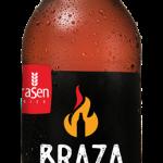 46287-braza.fw