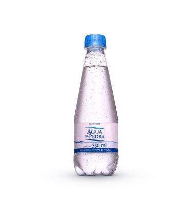 agua pedra 350
