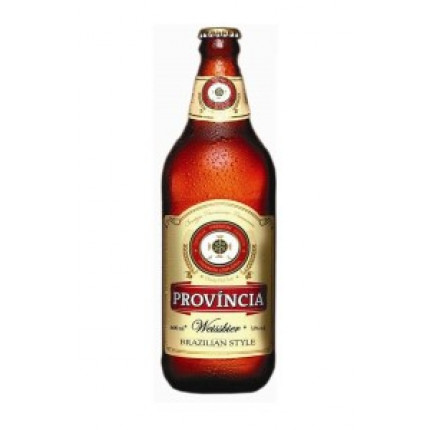 cerveja_provincia_weissbier_600ml