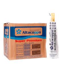 440 ml sp