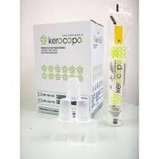 kerocopo 300 trcx