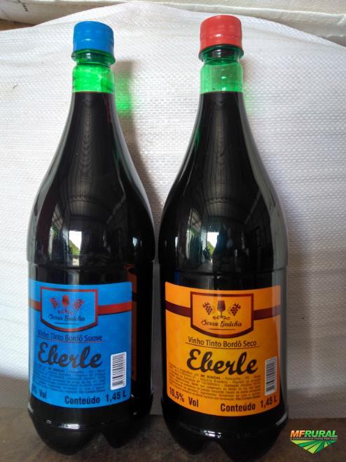 248550-253092-1727705-vinho-colonial-engarrafado-e-a-granel