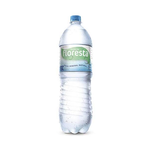 agua021_3