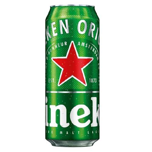 cerveja-heineken-latao-473ml