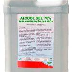 kit-4-galoes-de-alcool-gel-70-lacrado-com-selo-anvisa-D_NQ_NP_792694-MLB41234536781_032020-F