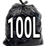 saco-lixo-100l-reforcados-100-unid-preto-fabricante-D_NQ_NP_779518-MLB31176490269_062019-F