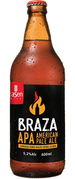 46287-braza.fw_